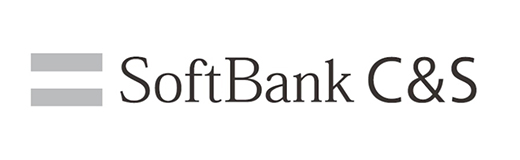 softbankロゴ