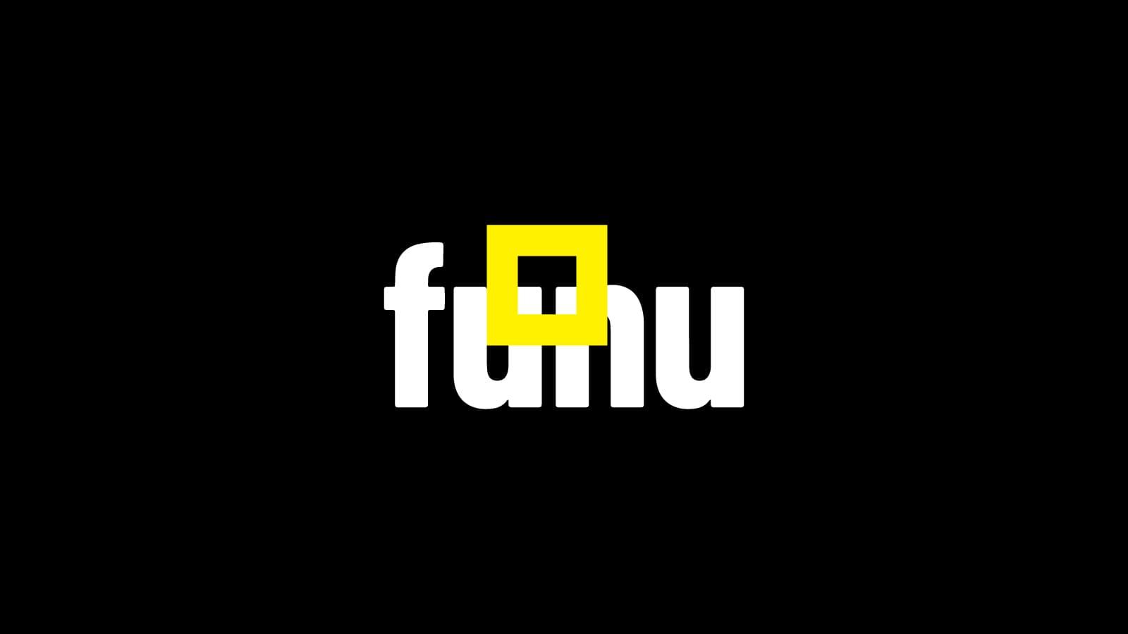 ハイクオリティブランディング動画制作funu