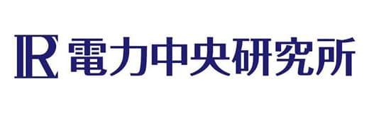 IR電力中央研究所ロゴ
