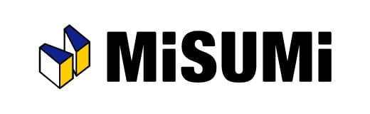 misumiロゴ