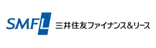 SMFLロゴ
