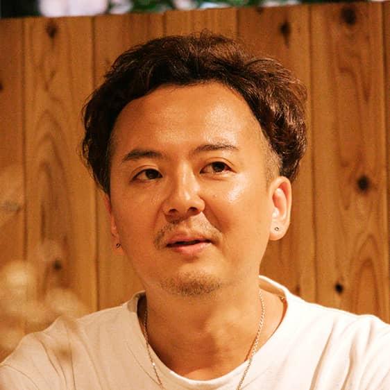 プロデューサー 小島伸夫