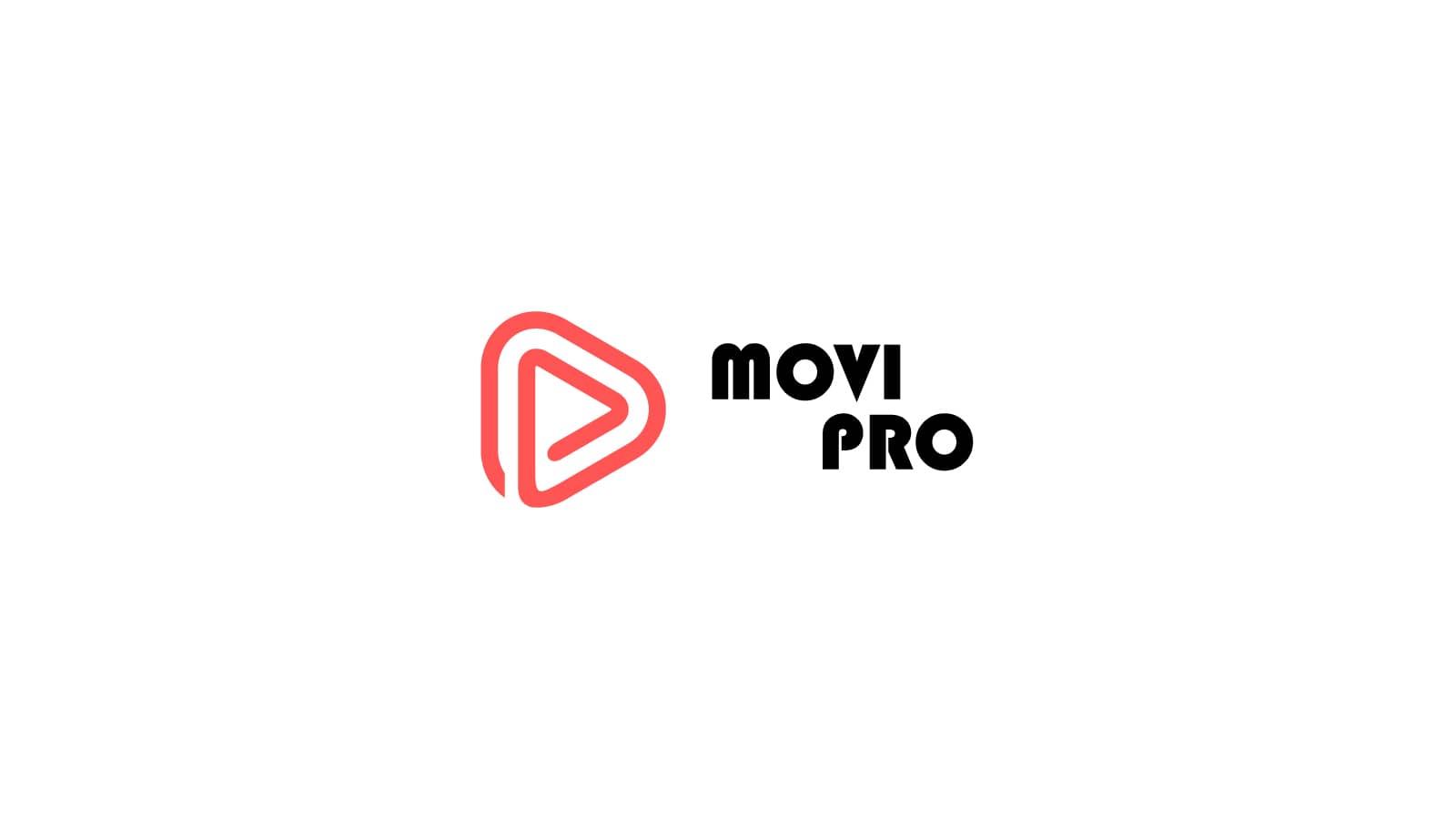 BtoB事業者のための動画制作相談サイト 「ムビプロ」